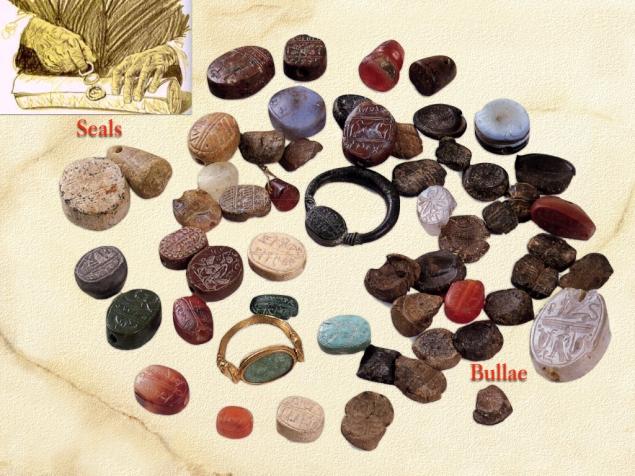 stones-images-122