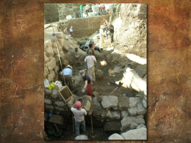 stones-images-137