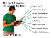 third-8-reasons-featured-image