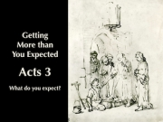 acts-3-image-featured-image