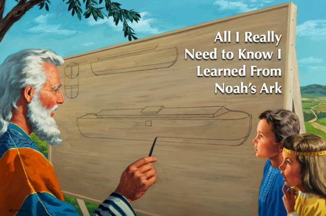 learning-from-noahs-ark-image