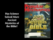 science-and-bible-featured-image