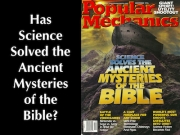 science-and-bible-mysteries-featured-image