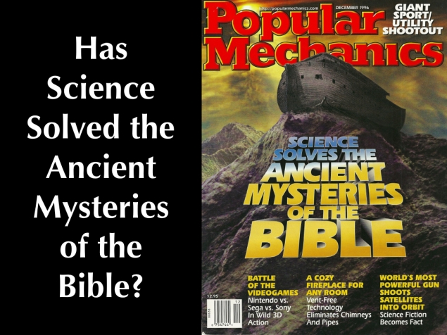 science-and-bible-mysteries-image-001