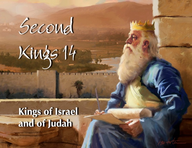 second-kings