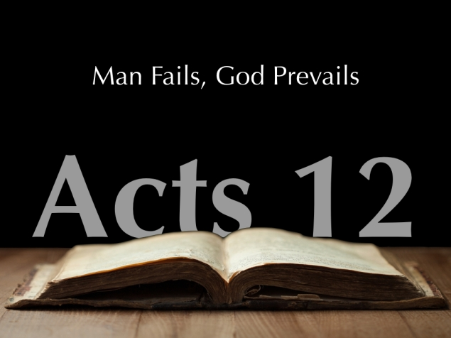 Acts 12 Image.001