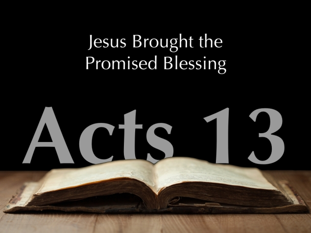 Acts 13 Image.001