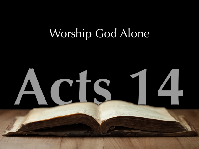 Acts 14 Image.001