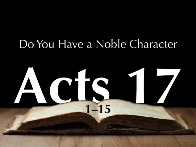 Acts 17.1-15 Images.001