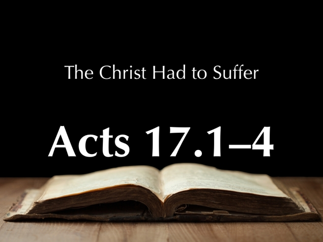 Acts 17.1-15 Images.002