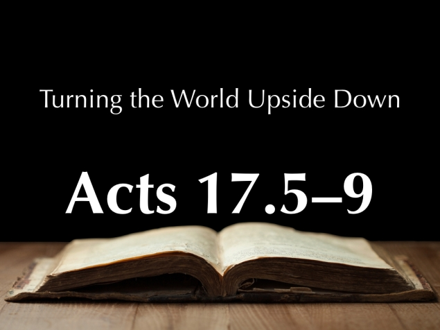 Acts 17.1-15 Images.005
