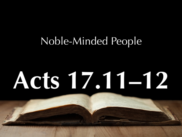 Acts 17.1-15 Images.009