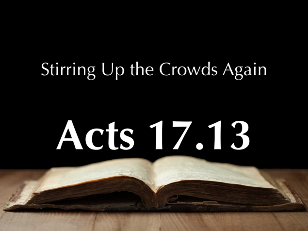 Acts 17.1-15 Images.010