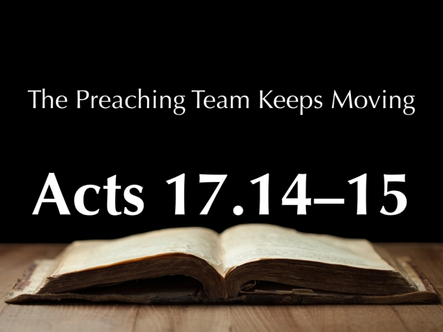 Acts 17.1-15 Images.011