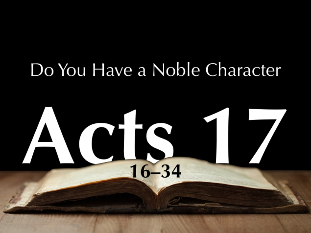 Acts 17.16-34 Images.001