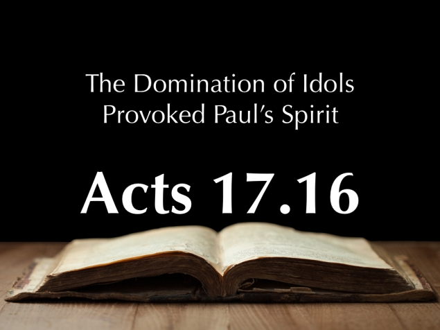 Acts 17.16-34 Images.002