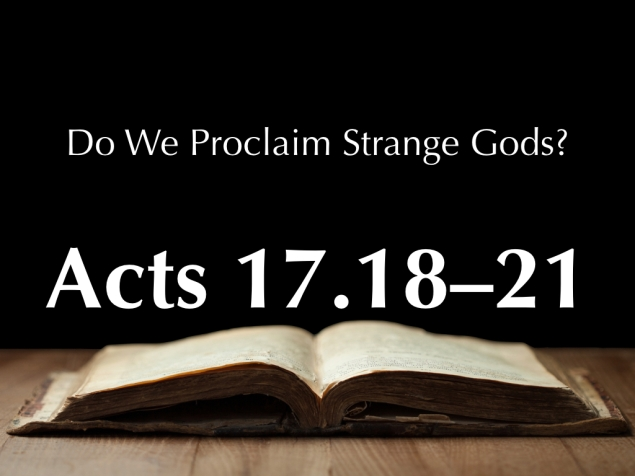 Acts 17.16-34 Images.004