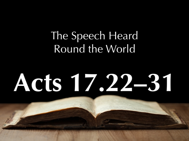 Acts 17.16-34 Images.008