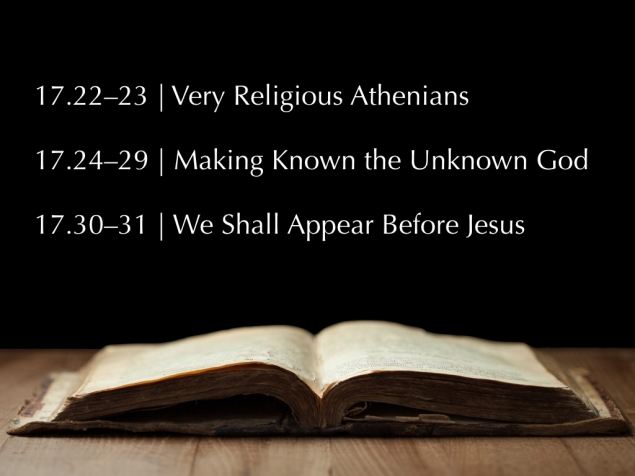 Acts 17.16-34 Images.009