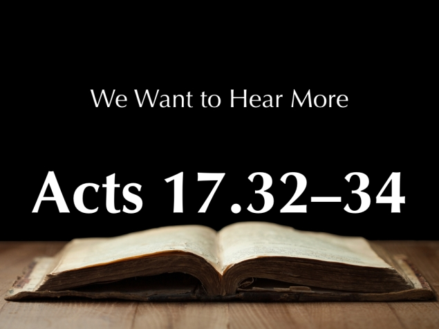 Acts 17.16-34 Images.010