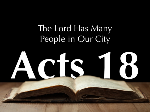 Acts 18 Images.001