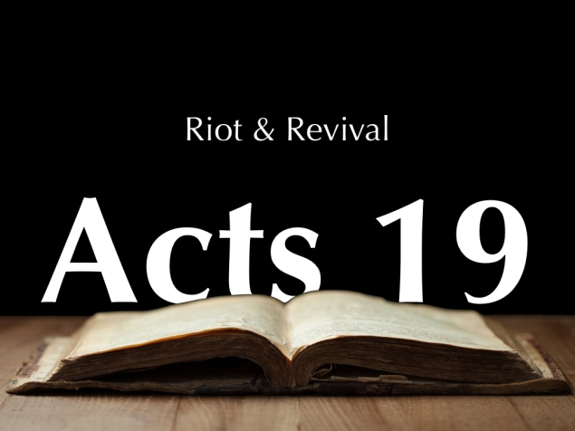 Acts 19 Images.001
