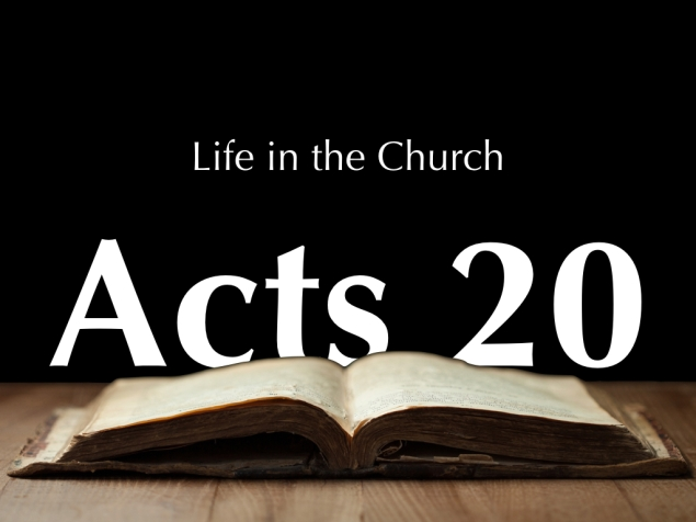 Acts 20 Images.001