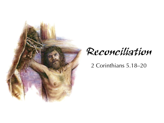 Reconciliation Images.001