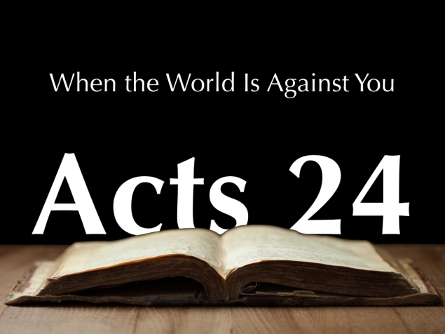 Acts 24 Image.001