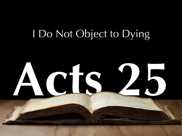 Acts 25 Images.001