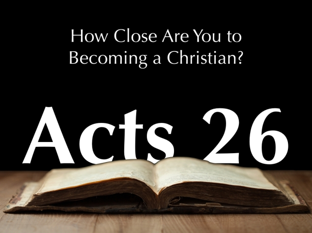 Acts 26 Images.001