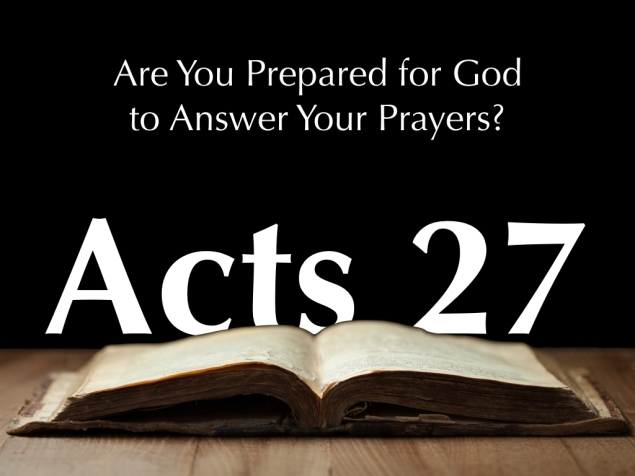 Acts 27 Images.001
