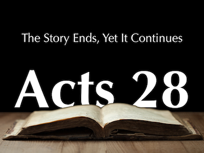 Acts 28 Images.001