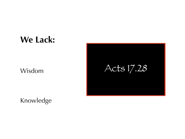 Meditation Lesson 4.022