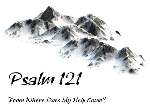 Psalm 121 Image.001
