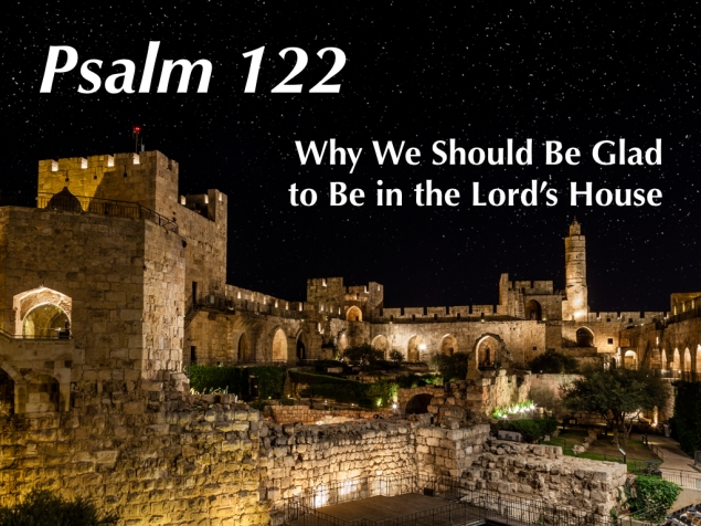 Psalm 122 Images.001