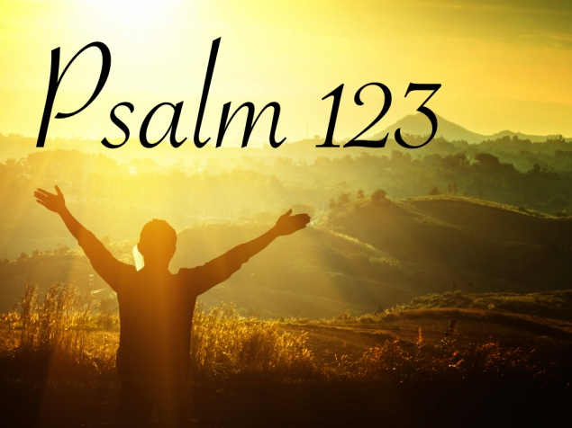 Psalm 123 Images.001