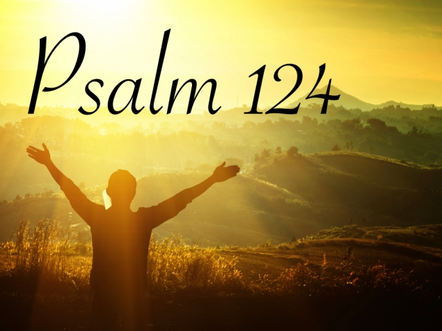 Psalm 124 Images.001