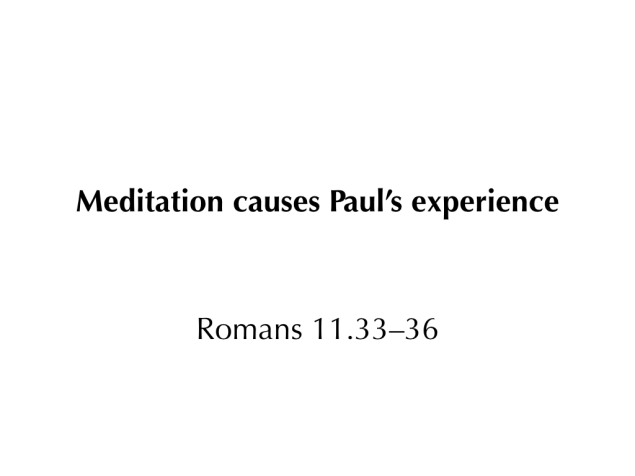 Meditation Lesson 7 Images.022