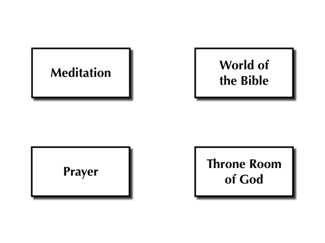 Meditation Lesson 7 Images.029
