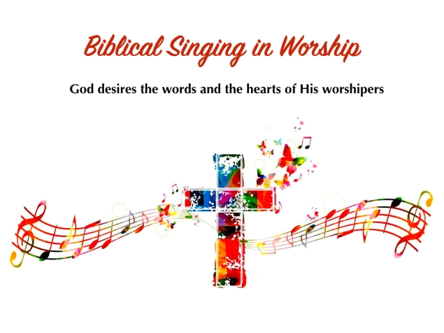 Biblical Singing Images.001