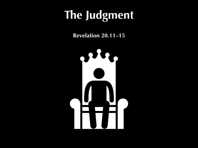 The Judgment Images.001