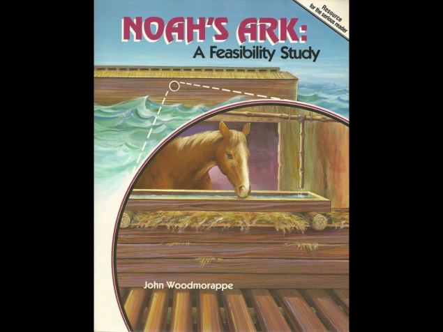 NoahsArkPart2 Images.002