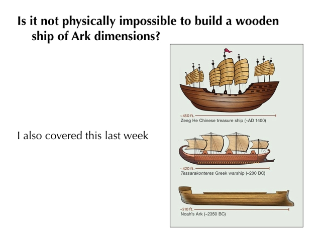NoahsArkPart2 Images.021
