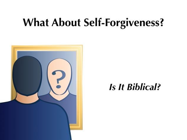 Self-Forgiveness Images.001