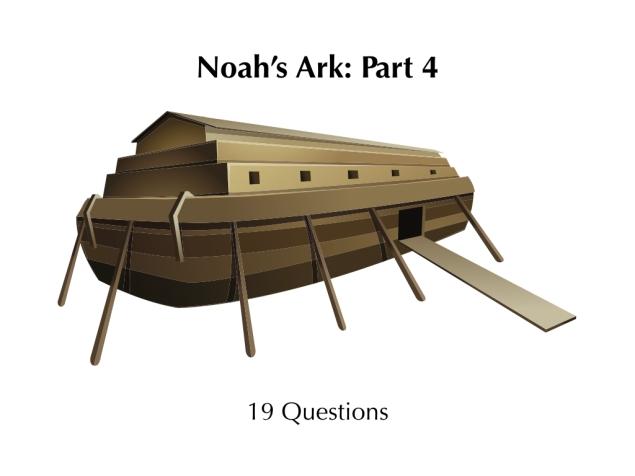 Noah's Ark-Part 4 Images.001