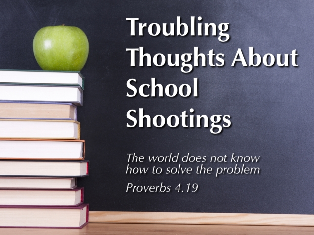 School Shootings Images.001