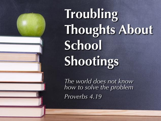 School Shootings Images.001