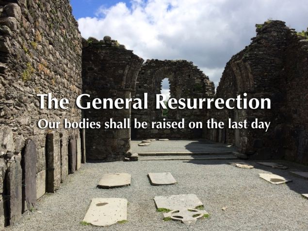 General Resurrection Images.001