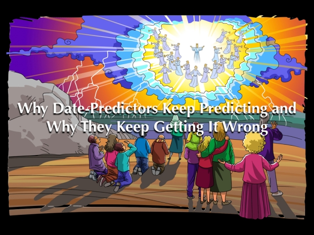 Date Predictors Images.001